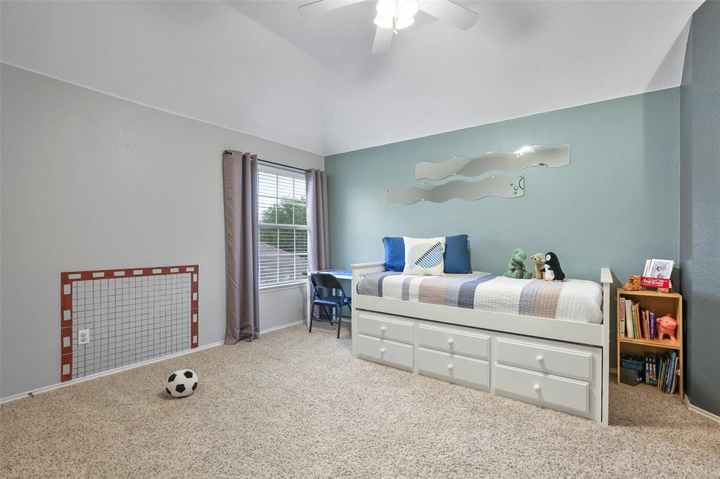 4405 Stromboli Drive, Plano, Texas 75093 - acquisto real estate best photos for luxury listings amy gasperini quick sale real estate