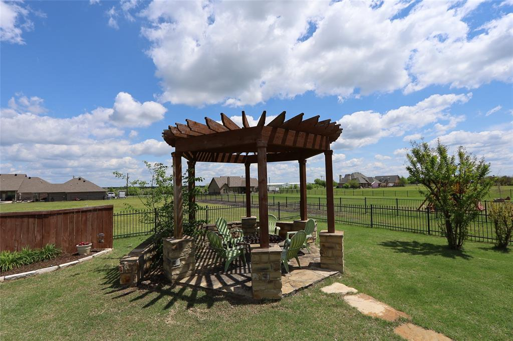 10188 Dennehy  Drive, Talty, Texas 75126 - acquisto real estate best relocation company in america katy mcgillen
