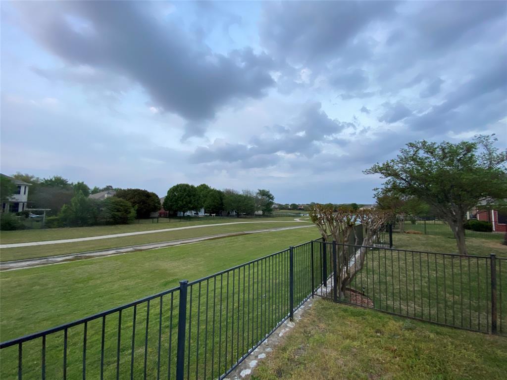 2505 Loon Lake  Road, Denton, Texas 76210 - acquisto real estate best looking realtor in america shana acquisto