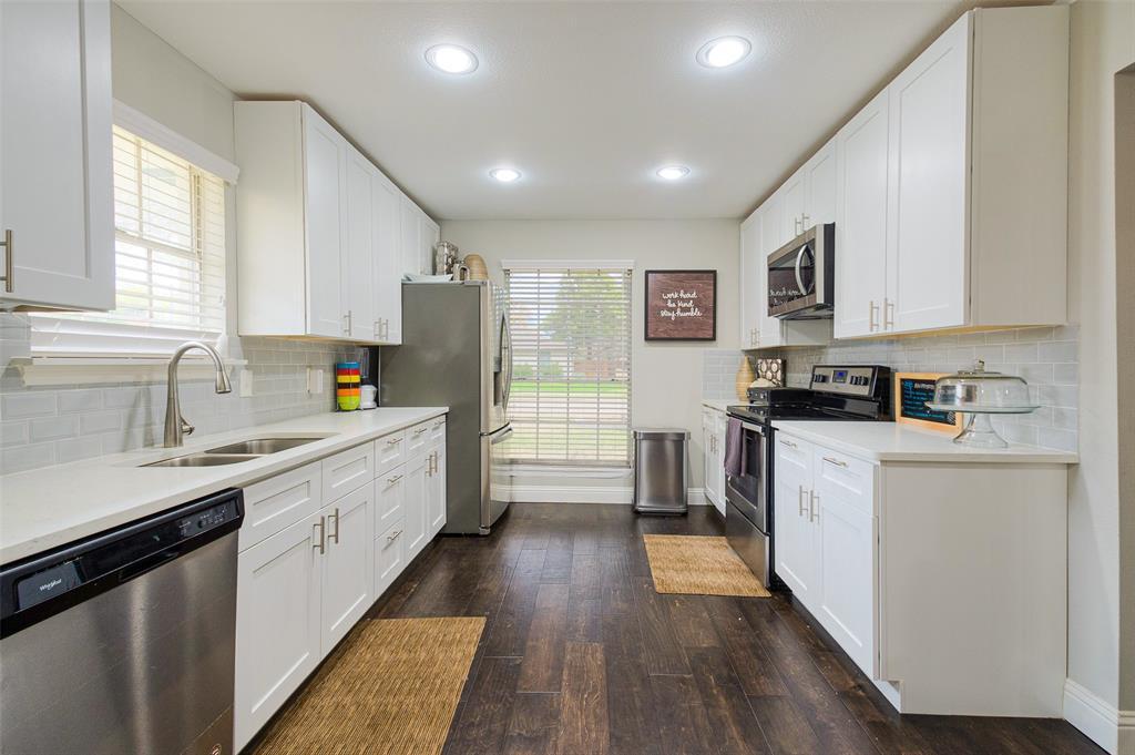 2608 Cedar Elm Lane, Plano, Texas 75075 - acquisto real estate best designer and realtor hannah ewing kind realtor
