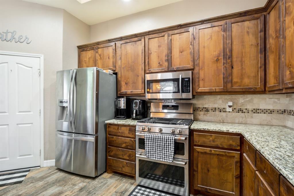 4536 Rustic Ridge  Court, The Colony, Texas 75056 - acquisto real estate best listing agent in the nation shana acquisto estate realtor