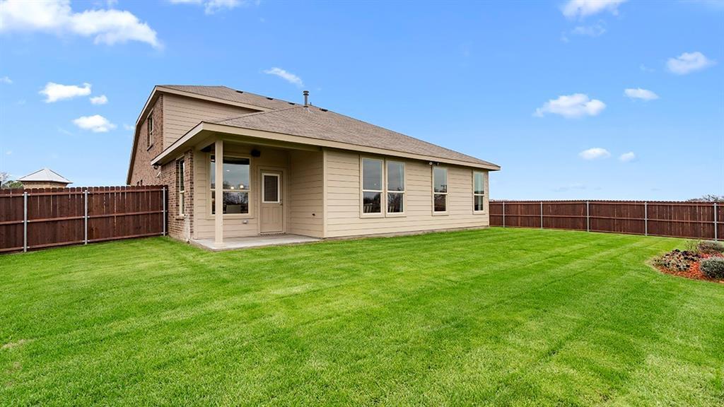 400 REGATTA Azle, Texas 76020 - acquisto real estate mvp award real estate logan lawrence