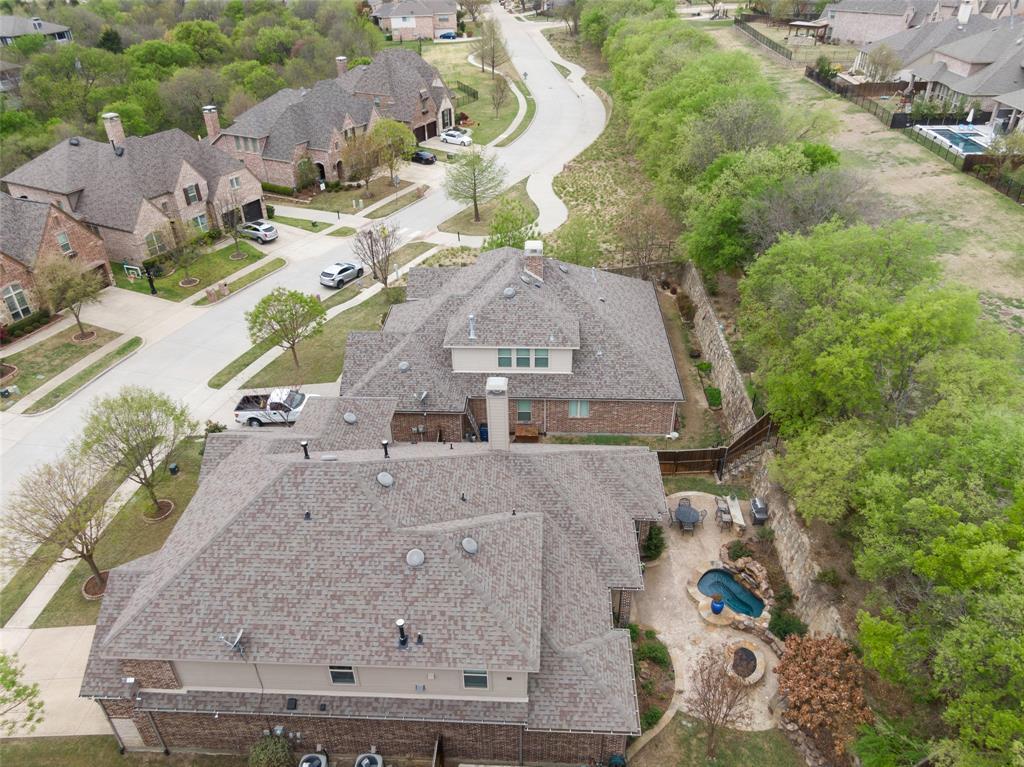 6616 Orchard Park  Drive, McKinney, Texas 75071 - acquisto real estate best luxury home specialist shana acquisto