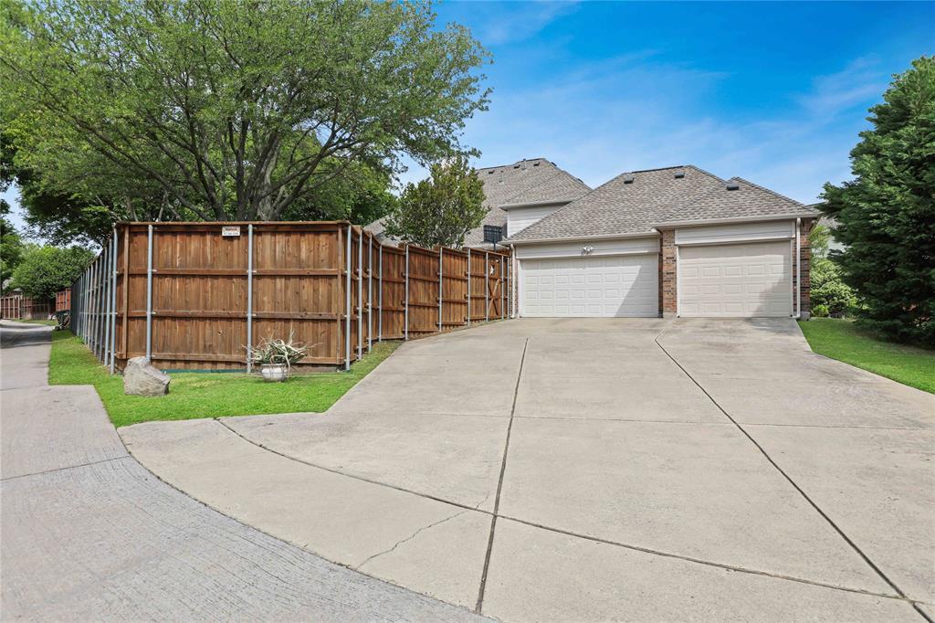 3712 Hibbs  Street, Plano, Texas 75025 - acquisto real estate best park cities realtor kim miller best staging agent