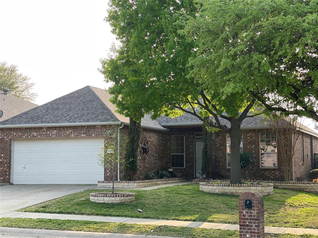 2808 Hudson  Crossing, McKinney, Texas 75072 - Acquisto Real Estate best plano realtor mike Shepherd home owners association expert