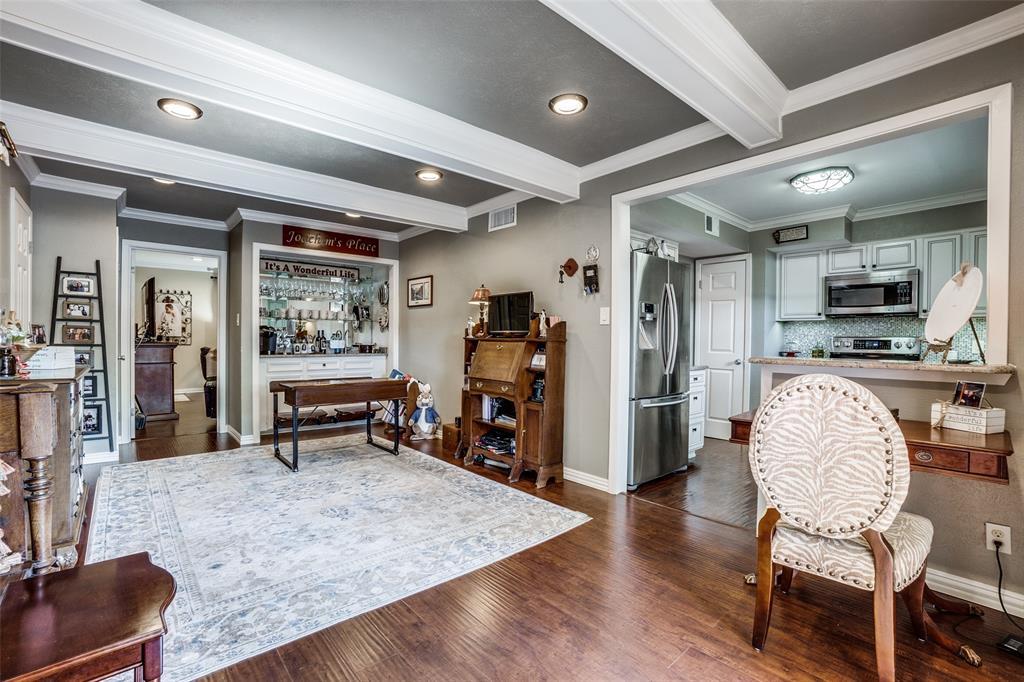 7906 Royal Lane, Dallas, Texas 75230 - acquisto real estate best the colony realtor linda miller the bridges real estate