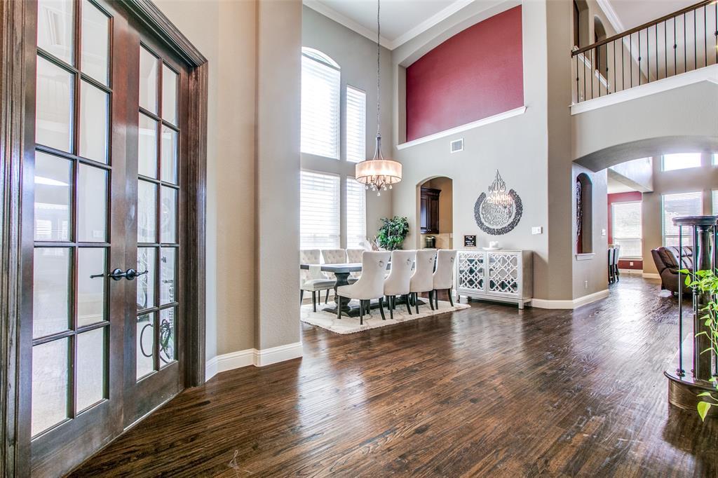 1508 Saddletree Lane, Keller, Texas 76248 - acquisto real estate best prosper realtor susan cancemi windfarms realtor