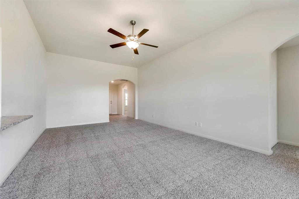 3090 Barzona Road, Forney, Texas 75126 - acquisto real estate best prosper realtor susan cancemi windfarms realtor