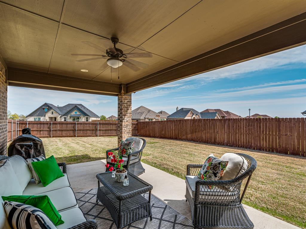 104 Piper  Parkway, Waxahachie, Texas 75165 - acquisto real estate best the colony realtor linda miller the bridges real estate