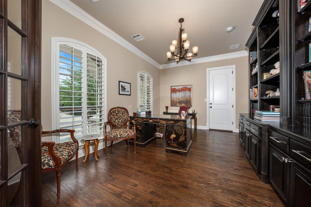 11885 Verona  Court, Frisco, Texas 75035 - acquisto real estate best prosper realtor susan cancemi windfarms realtor