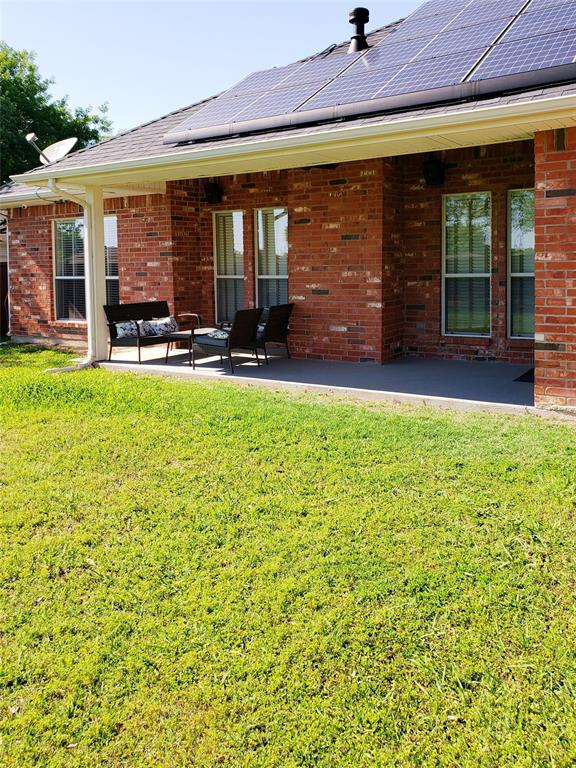 108 Meadow Glen  Lane, Ovilla, Texas 75154 - acquisto real estate best looking realtor in america shana acquisto