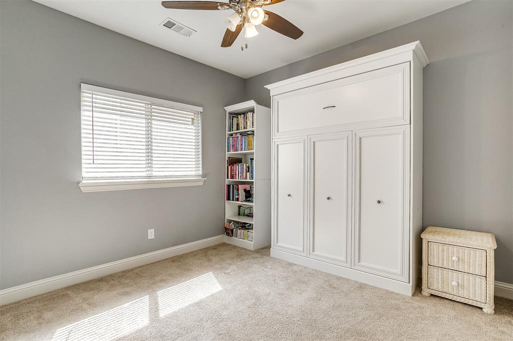 11317 Denet Creek  Lane, Fort Worth, Texas 76108 - acquisto real estate best negotiating realtor linda miller declutter realtor