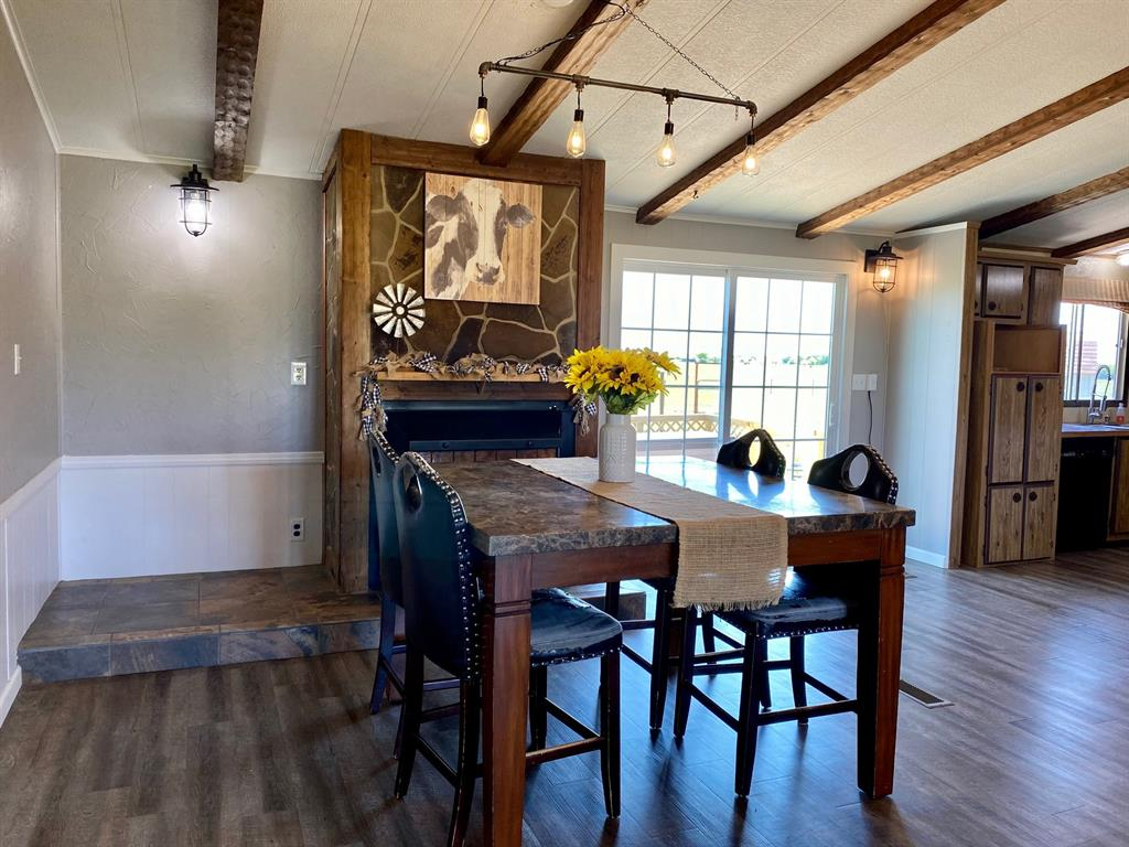 1524 County Road 1107b  Cleburne, Texas 76031 - acquisto real estate best luxury buyers agent in texas shana acquisto inheritance realtor