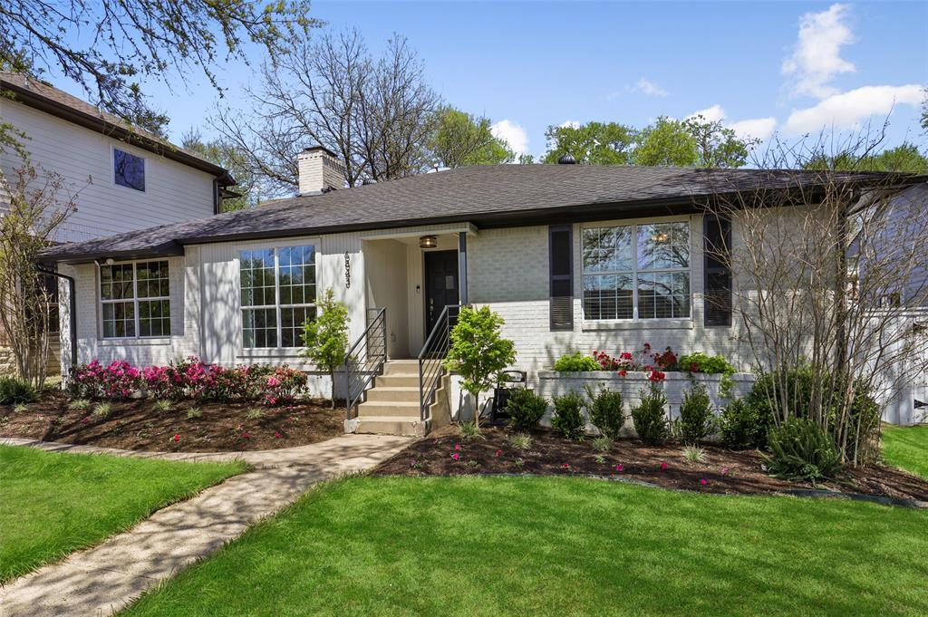 6843 La Vista  Drive, Dallas, Texas 75214 - Acquisto Real Estate best mckinney realtor hannah ewing stonebridge ranch expert