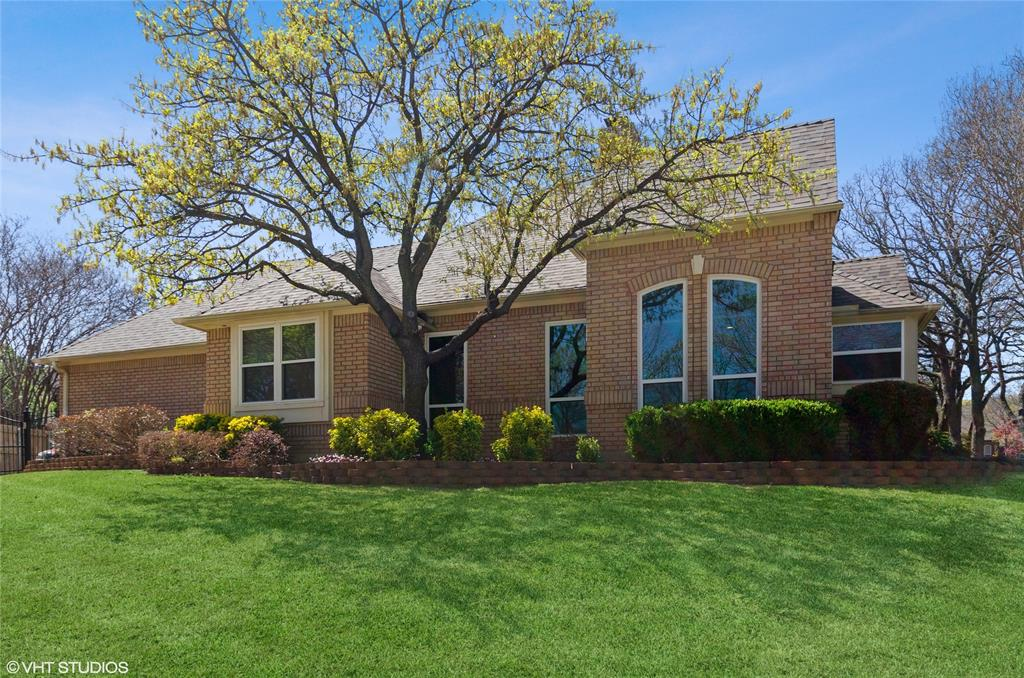 926 Holly Hills  Court, Keller, Texas 76248 - acquisto real estate best realtor westlake susan cancemi kind realtor of the year