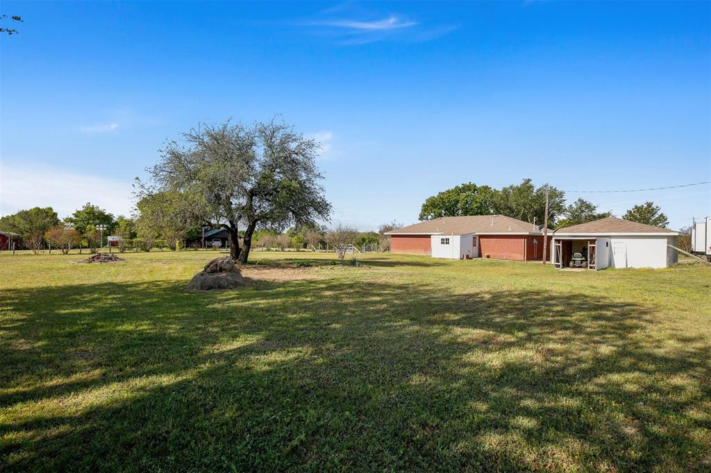 590 Zion Hill  Loop, Weatherford, Texas 76088 - acquisto real estate best negotiating realtor linda miller declutter realtor