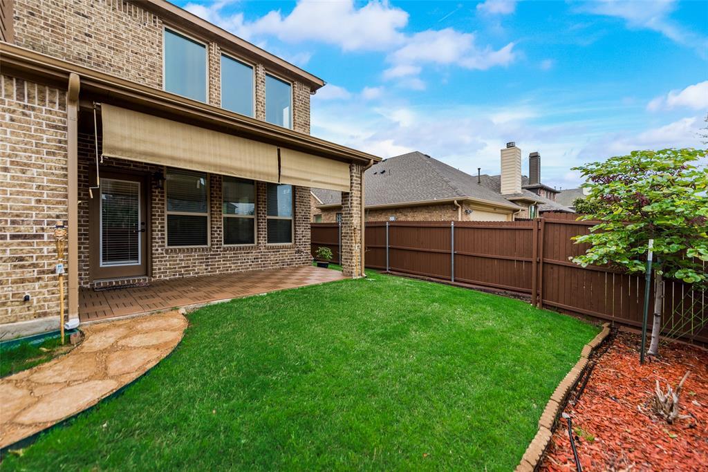 1600 Palisade  Drive, Allen, Texas 75013 - acquisto real estate nicest realtor in america shana acquisto