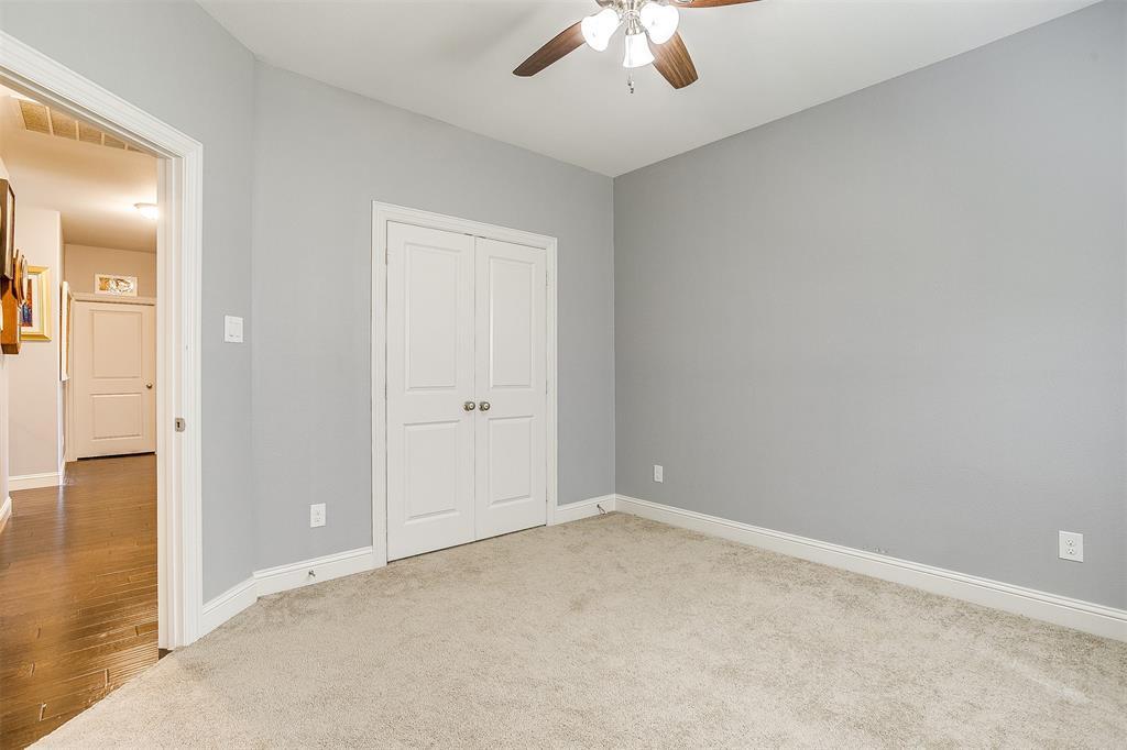 11317 Denet Creek  Lane, Fort Worth, Texas 76108 - acquisto real estate mvp award real estate logan lawrence