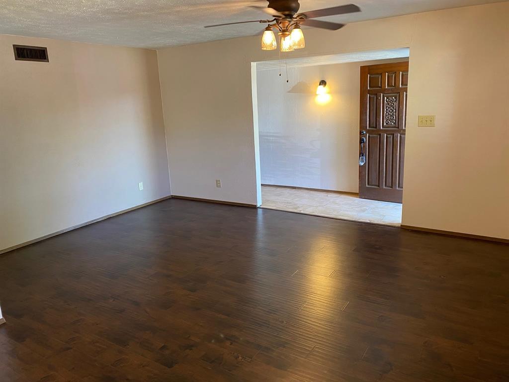 2209 Travis  Drive, Plano, Texas 75093 - acquisto real estate best luxury buyers agent in texas shana acquisto inheritance realtor