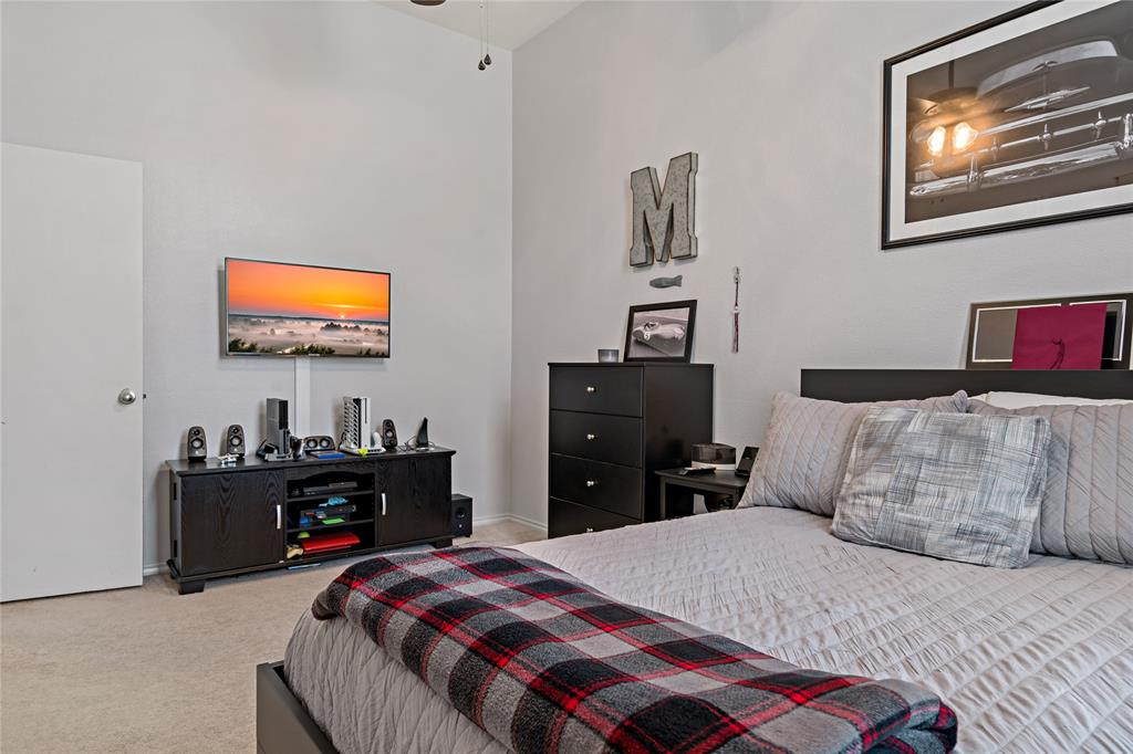 1405 Anchor  Drive, Wylie, Texas 75098 - acquisto real estate best realtor dfw jody daley liberty high school realtor