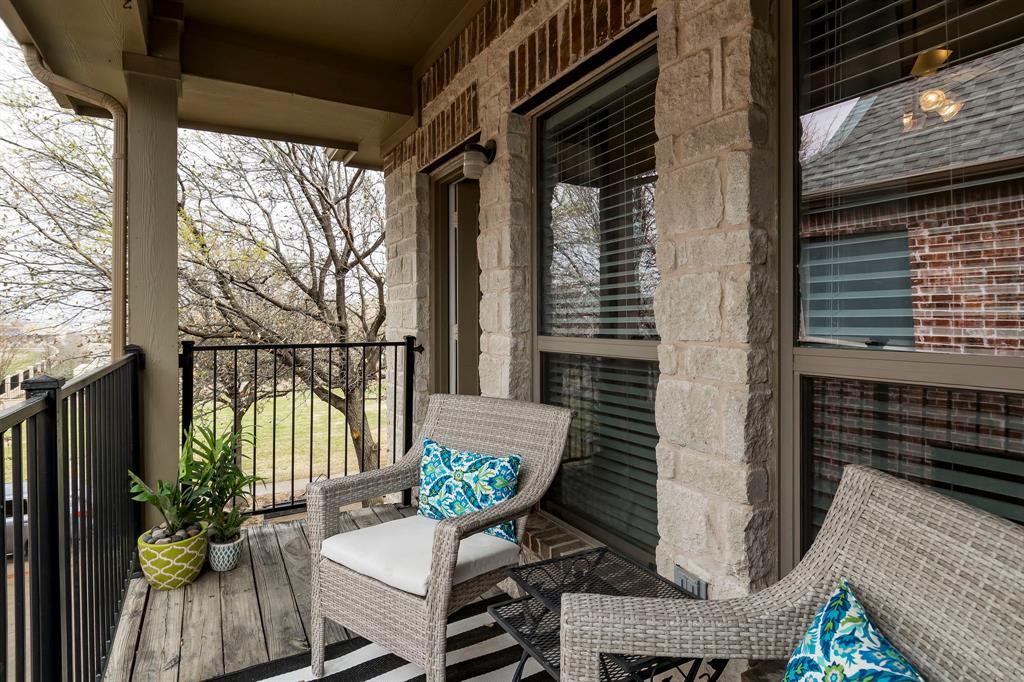 6763 Massa  Lane, Frisco, Texas 75034 - acquisto real estate best realtor foreclosure real estate mike shepeherd walnut grove realtor