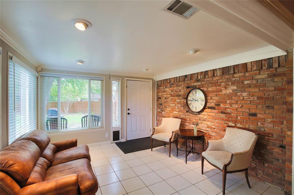 3220 Dothan  Lane, Dallas, Texas 75229 - acquisto real estate best looking realtor in america shana acquisto