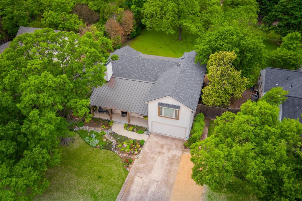 9337 Redondo  Drive, Dallas, Texas 75218 - acquisto real estate best plano real estate agent mike shepherd