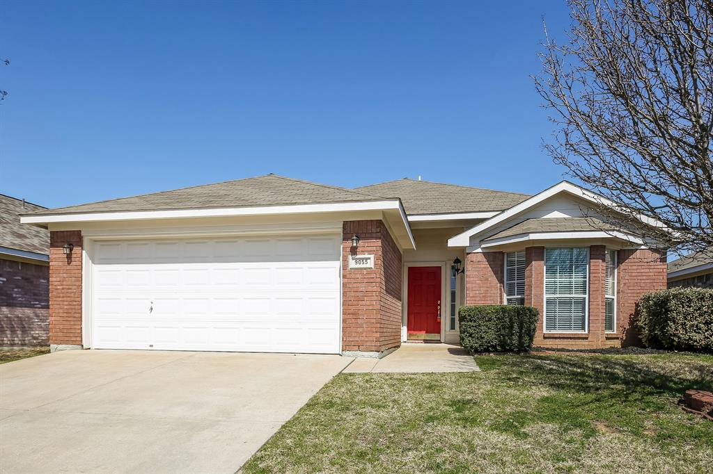 9055 Rushing River  Drive, Fort Worth, Texas 76118 - Acquisto Real Estate best plano realtor mike Shepherd home owners association expert