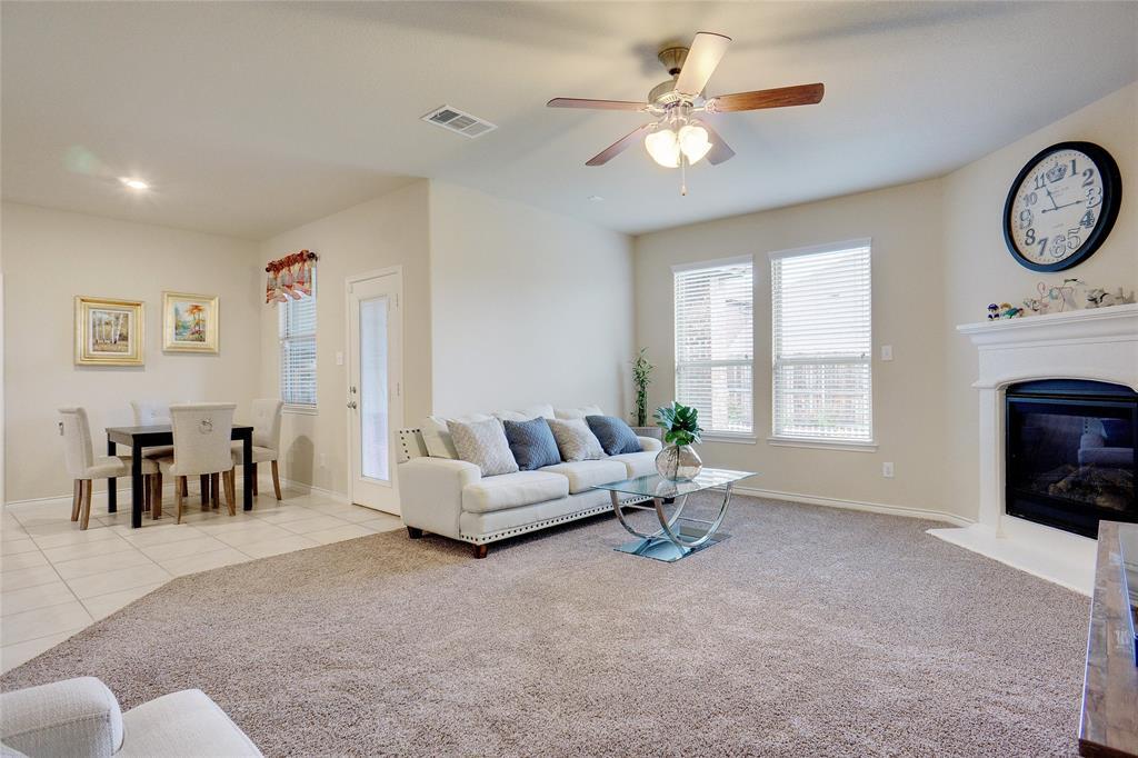 10120 Kemah Place, McKinney, Texas 75071 - acquisto real estate best luxury buyers agent in texas shana acquisto inheritance realtor