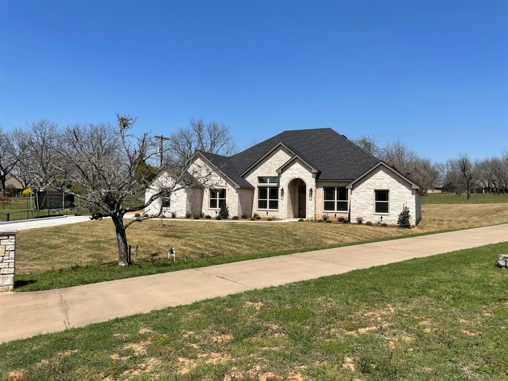 6502 Tara Court, Granbury, Texas 76049 - Acquisto Real Estate best mckinney realtor hannah ewing stonebridge ranch expert