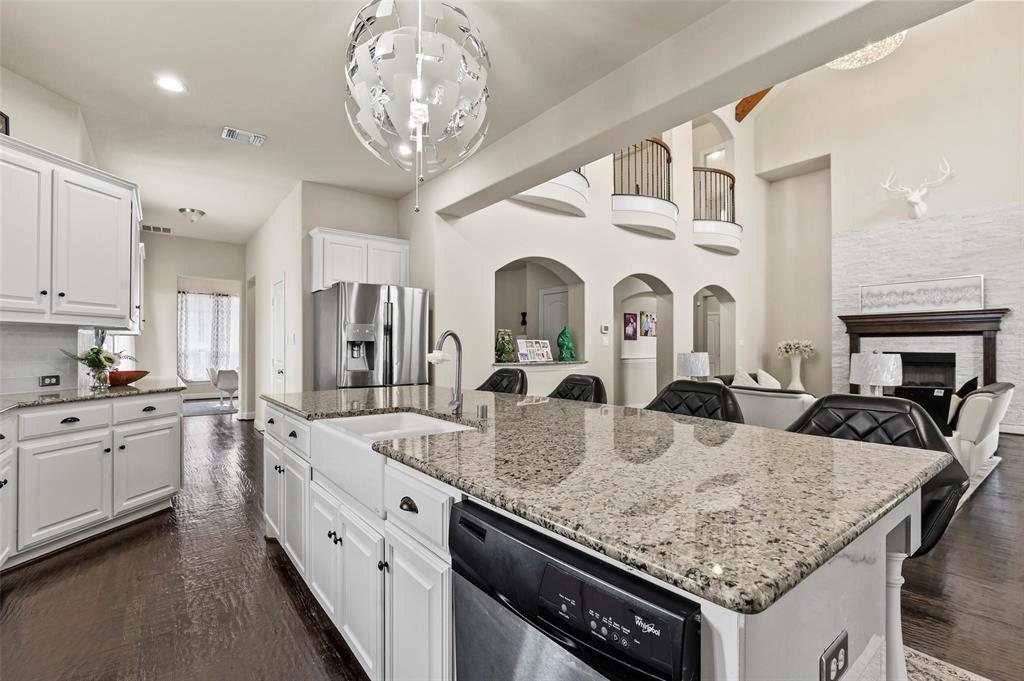 7524 Glenturret  Circle, The Colony, Texas 75056 - acquisto real estate best real estate company in frisco texas real estate showings