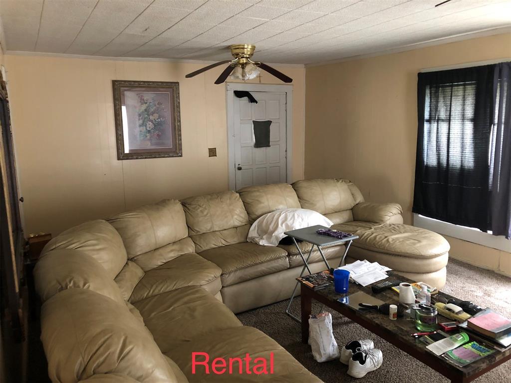 103 Church  Bailey, Texas 75413 - acquisto real estate best real estate follow up system katy mcgillen