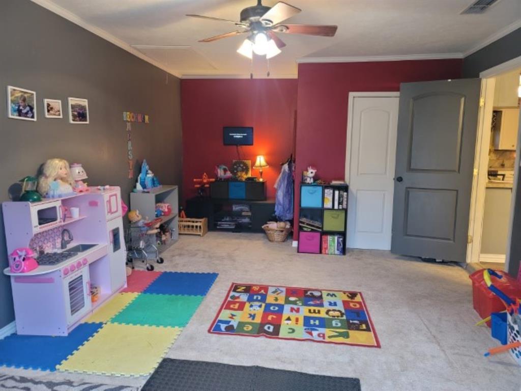 702 Randy Road, Quitman, Texas 75783 - acquisto real estate best new home sales realtor linda miller executor real estate
