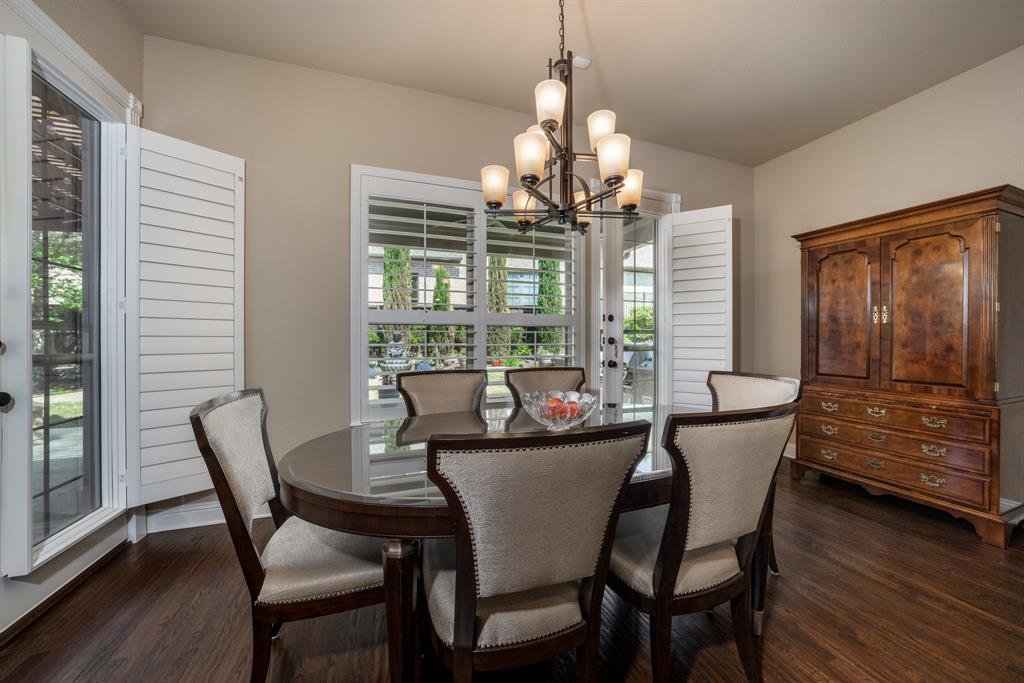 11885 Verona  Court, Frisco, Texas 75035 - acquisto real estate best designer and realtor hannah ewing kind realtor