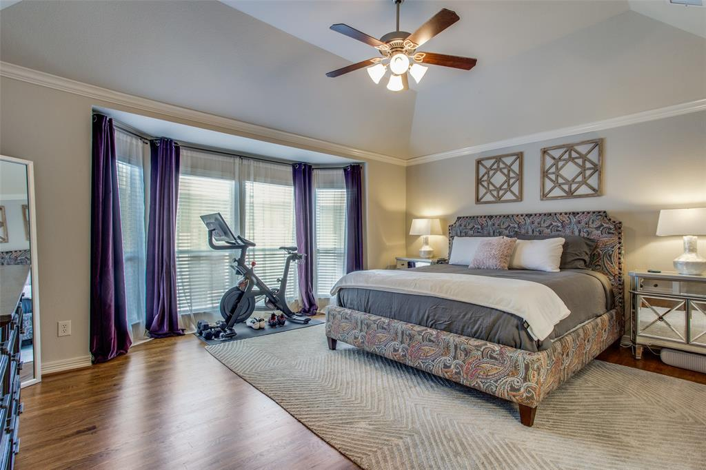 3606 Bowser  Court, Dallas, Texas 75219 - acquisto real estate best realtor westlake susan cancemi kind realtor of the year