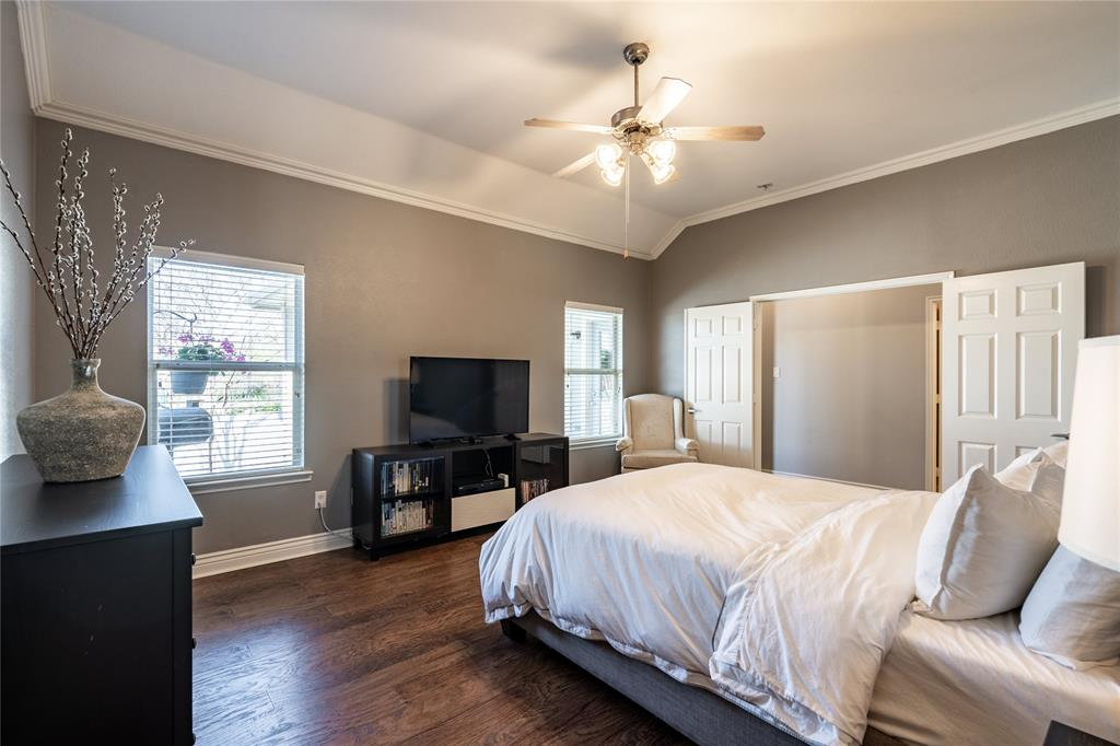1700 Azalea Drive, Savannah, Texas 76227 - acquisto real estate best frisco real estate agent amy gasperini panther creek realtor