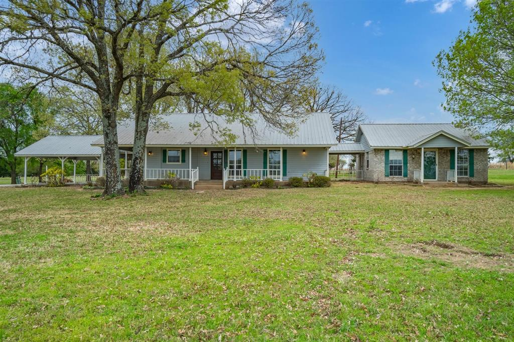 7479 FM 2909 Canton, Texas 75103 - Acquisto Real Estate best mckinney realtor hannah ewing stonebridge ranch expert