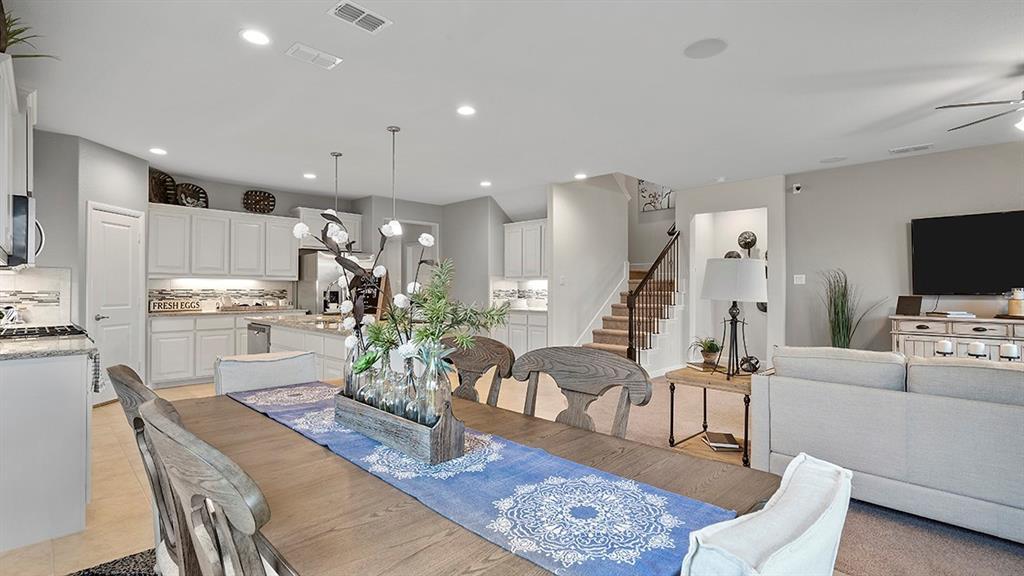 400 REGATTA Azle, Texas 76020 - acquisto real estate best style realtor kim miller best real estate reviews dfw