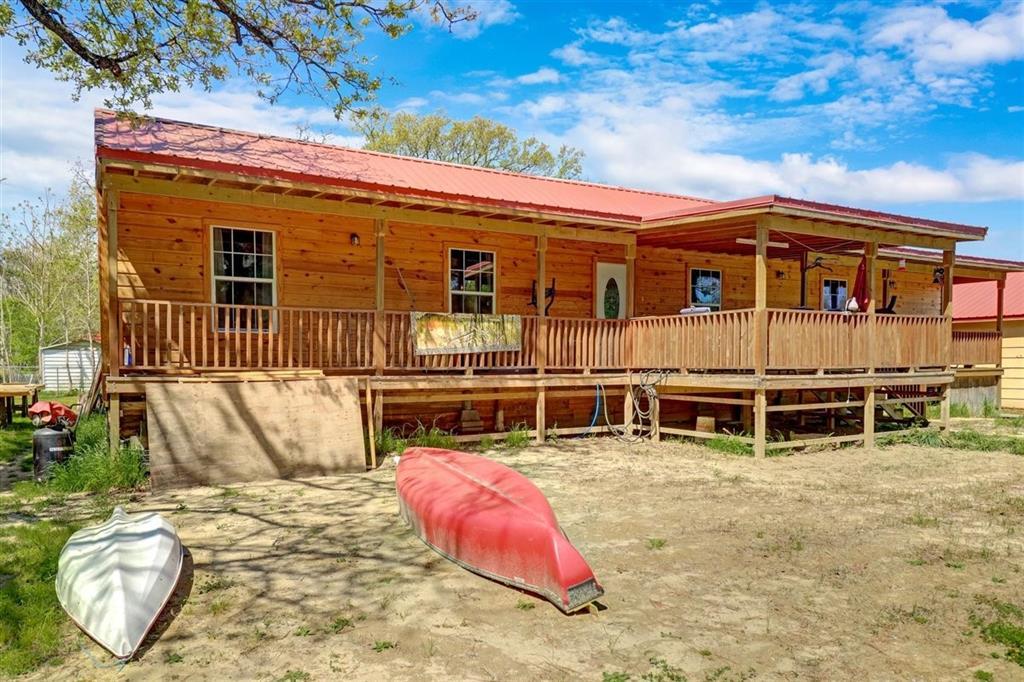 925 Hemlock Drive, West Tawakoni, Texas 75474 - Acquisto Real Estate best mckinney realtor hannah ewing stonebridge ranch expert