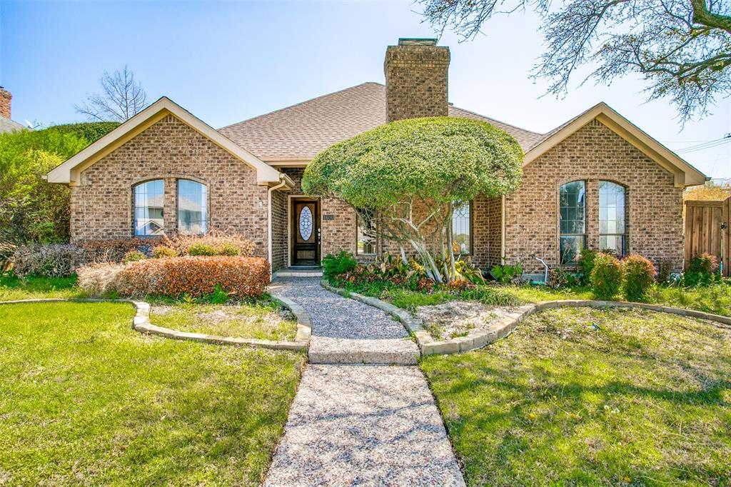 1600 Sutters Mill Carrollton, Texas 75007 - Acquisto Real Estate best plano realtor mike Shepherd home owners association expert