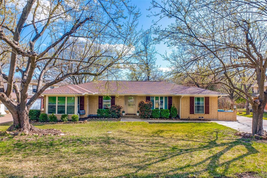 5500 Flamingo Drive, Rowlett, Texas 75089 - Acquisto Real Estate best mckinney realtor hannah ewing stonebridge ranch expert