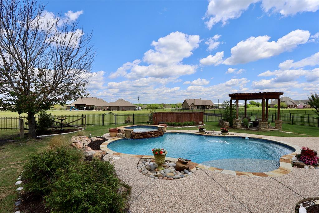 10188 Dennehy  Drive, Talty, Texas 75126 - acquisto real estate best allen realtor kim miller hunters creek expert