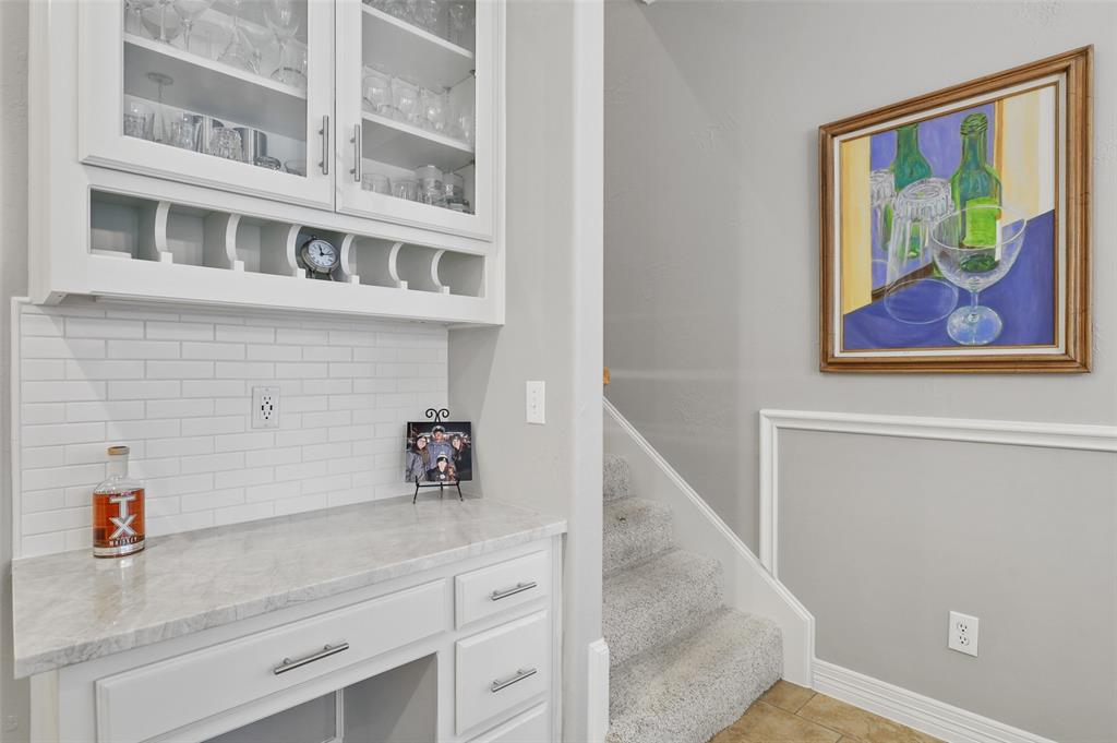 908 AARON Way, Southlake, Texas 76092 - acquisto real estate best real estate company to work for