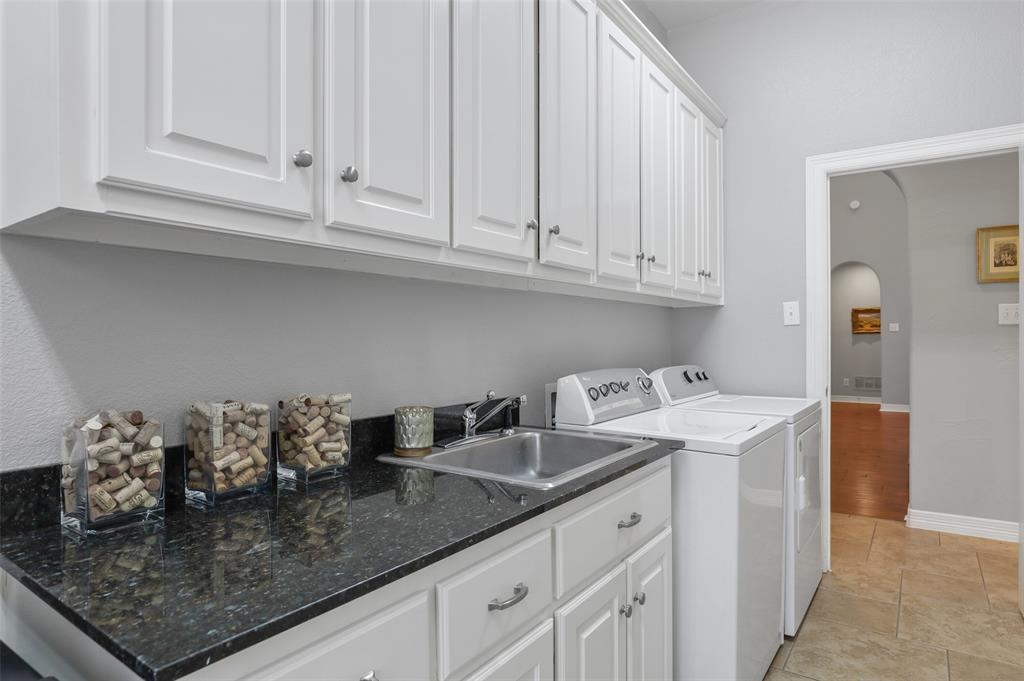 908 AARON Way, Southlake, Texas 76092 - acquisto real estate best park cities realtor kim miller best staging agent