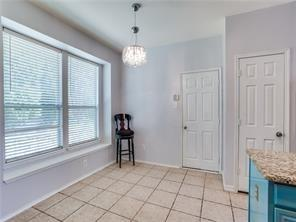 1725 Cresthill Drive, Rockwall, Texas 75087 - acquisto real estate best designer and realtor hannah ewing kind realtor