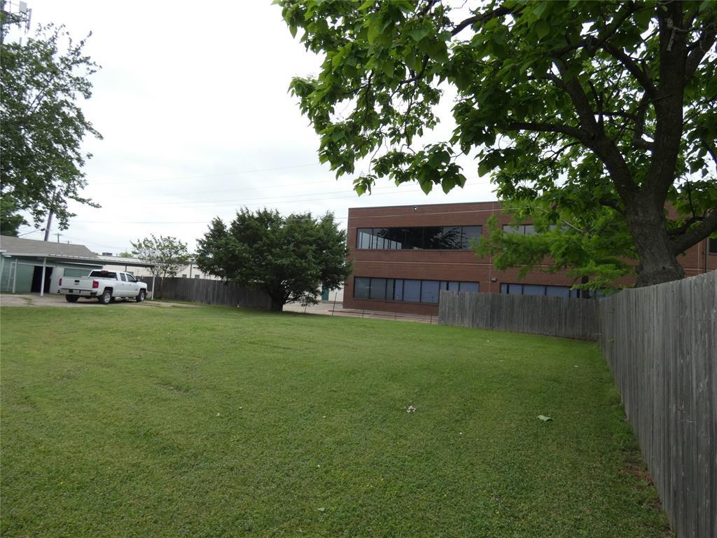 1614 Bruce  Drive, Garland, Texas 75043 - Acquisto Real Estate best mckinney realtor hannah ewing stonebridge ranch expert