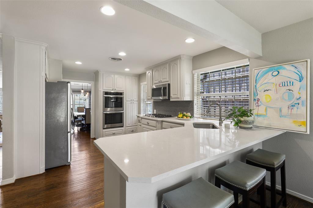 6843 La Vista  Drive, Dallas, Texas 75214 - acquisto real estate best listing agent in the nation shana acquisto estate realtor
