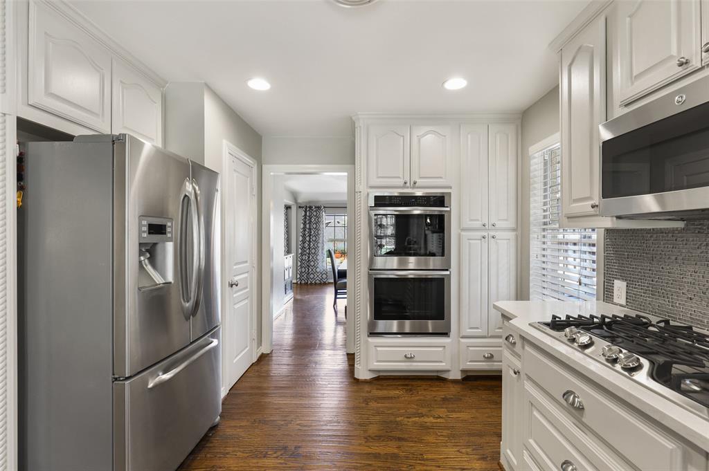 6843 La Vista  Drive, Dallas, Texas 75214 - acquisto real estate best luxury buyers agent in texas shana acquisto inheritance realtor