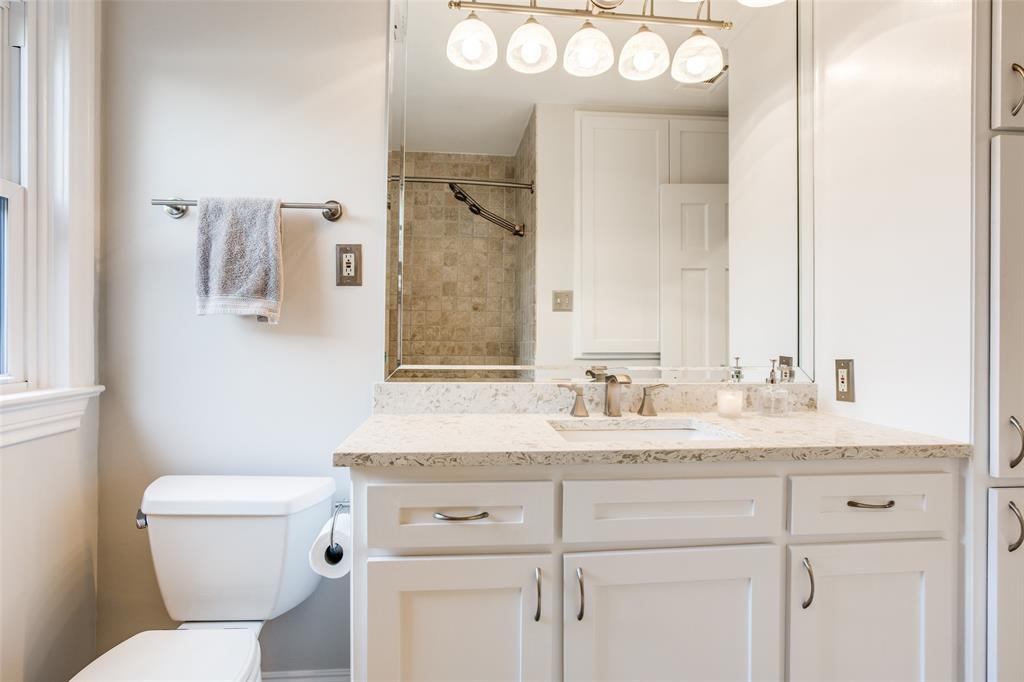2862 Duval Drive, Dallas, Texas 75211 - acquisto real estate best photo company frisco 3d listings