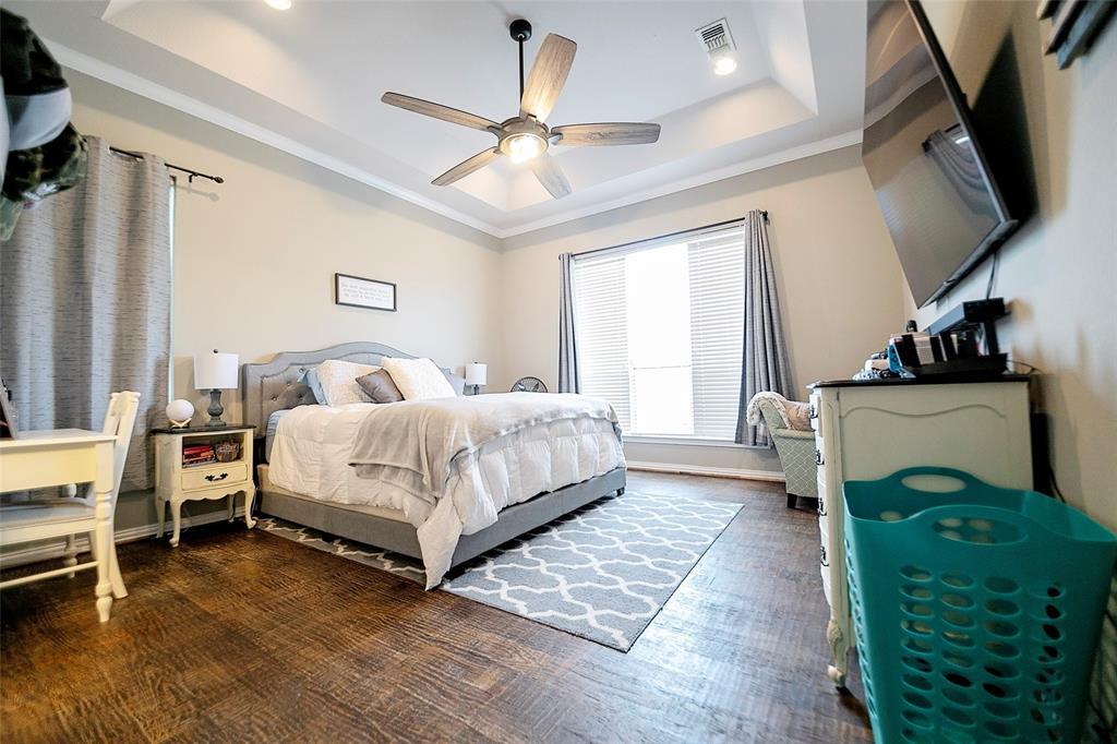 5009 Eagle Ridge  Trail, Sherman, Texas 75092 - acquisto real estate best style realtor kim miller best real estate reviews dfw